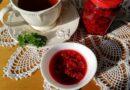 Малина с сахаром на зиму без варки — лучшие рецепты